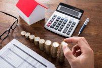 Masraflar hariç en düşük konut kredisi kullandıran 5 banka