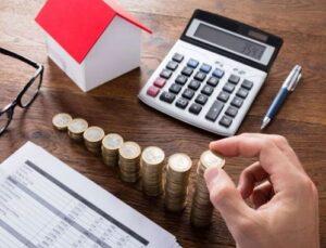 Konut kredisi faiz oranları 2019'da ne düşecek mi
