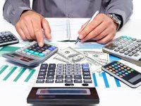 Bankalar konut kredisi kullanımını engelliyor