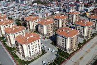 İnşaatta Anadolu rüzgarı esecek