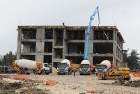 Lüleburgaz'a 300 yataklı devlet hastanesi yapılıyor