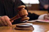 Yargıdan tüketici lehine konut kredisi faiz kararı