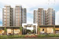 Malatya Life Residence'de 363 bin 790 TL'ye 2+1 daire