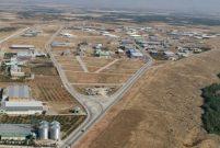 Cazibe merkezlerinde elektrik faturasının %30'u devletten