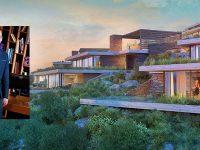 Mar Yapı İstanbul, İzmir ve Bodrum'da 3 proje geliştiriyor