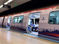 Topbaş'ın iptal edilen metrolarına 3.3 milyar TL harcanacak