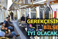 İstanbul'da 6 metro ihalesi neden iptal edildi?