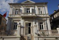 Türkiye 13 yeni müzeye kavuşuyor