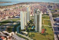 Nlogo İstanbul'da yaşam başladı