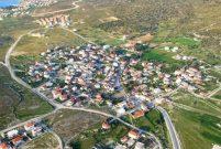 İzmir Defterdarlığı Çeşme'de 3 milyon TL'ye arsa satıyor