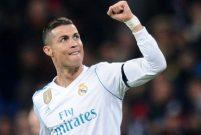 Cristiano Ronaldo Türkiye'de otel açacak