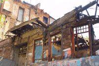 Tarihi Süleymaniye semtindeki 707 ev ihya edilecek