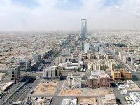 Suudi Arabistan'da KDV dönemi başladı