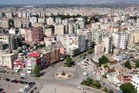Tarsus Belediyesi, kat karşılığı inşaat yaptıracak