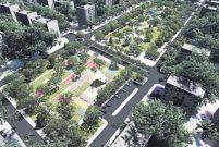 Diyarbakır'ın ilk Temapark'ı Haziran'da açılacak