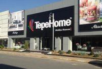 Tepe Home'da 2017 fiyatları devam ediyor