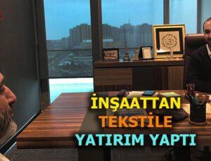 Tesa Yapı Livza ile ilk üç konut markasından biri olacak