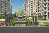 Güneşli THY Sitesi'nde fiyatlar 260 bin TL'den başlıyor