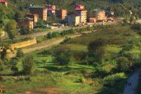 TOKİ Trabzon Yomra'da Karadeniz manzaralı konut yapacak