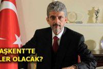 Mustafa Tuna canlı yayında açıklamalarda bulundu