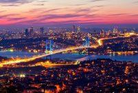 Türkiye yüzde 60 ev sahipliği oranıyla 41. sırada