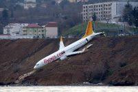 Prof. Aksoy: Trabzon Havalimanı için acil önlem alınmalı
