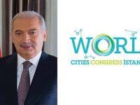 World Cities Congress İstanbul dönüşüme öncülük ediyor