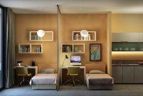 Gayrimenkul yatırımının yeni trendi öğrenci evi kampüsleri