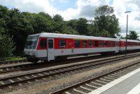 Almanya ücretsiz toplu taşıma için çalışmalara başladı