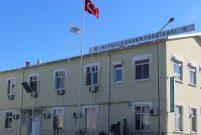 Maliyeden Şeker fabrikasına rezidans iddiasına yanıt