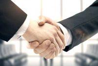 Emlakçılara alıcı ve satıcıyı tek fiyatta buluşturma eğitimi