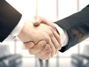 BADEER 1. İş Dünyası ve Yatırım Fırsatları Zirvesi 5 Aralık'ta