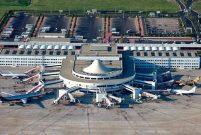 TAV, IC İçtaş'ın Antalya Havalimanı'ndaki hisselerini aldı