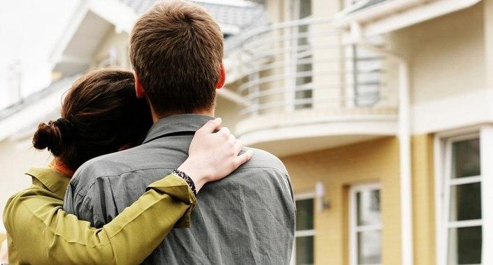 Devlet ev sahibi olmak isteyen gençlere desteği artırdı