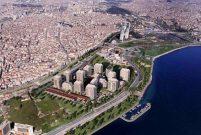 Büyükyalı İstanbul basınla buluşuyor