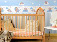 Çocuk odasında hangi renkler neden tercih edilmeli?