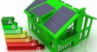 Evde enerji tasarrufu için 10 altın kural
