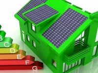 Enerji Kimlik Belgesi olmayan binaların satışı yapılamayacak