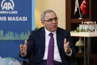 İstanbul'da kentsel dönüşüm yavaş ilerliyor