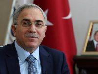 TOKİ Başkanı Turan: İstanbul'da bu yıl 4 bin konut satacağız