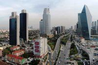 Gayrettepe'nin yeni oteli Melas İstanbul'da inşaat başlıyor
