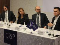 Türk inşaat şirketlerinin yurt dışı yatırımları konuşuldu