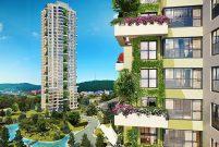 Sinpaş'tan 9 projede ev aldıran Süper Plan kampanyası