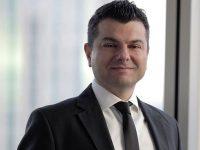 Multi Türkiye AVM Yönetimi Direktörü Hakan Altın kimdir?