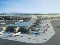İstanbul Yeni Havalimanı'nın açılışında aksama olmayacak