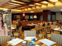 Zümrüt Doyran Hotelya Mobilya'yı hayallerinin peşinden kurdu