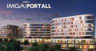 İmga Portall Kurtköy'de fiyatlar 385 bin TL'den başlıyor