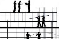 Ekonomik gelişme tek sektörle ve sadece inşaatla olmaz
