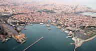 Kadıköy'de kiralık potansiyeli yükseldi