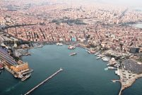 Kirada Kadıköy ucuzladı Ümraniye uçtu